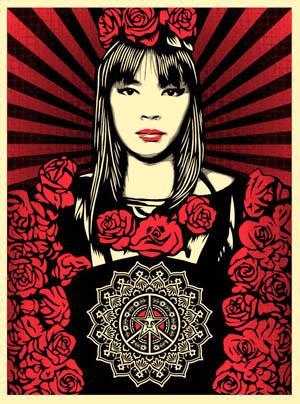 fairey-rosegirl-print-sm-1
