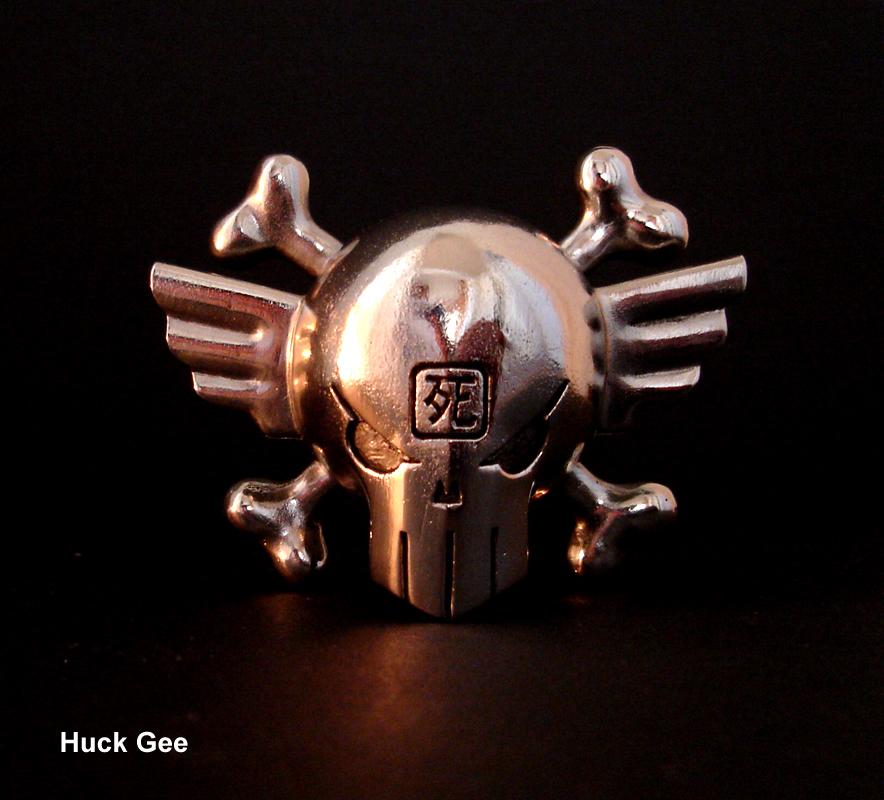 huck1