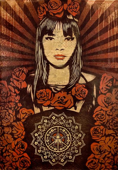 rosegirlst