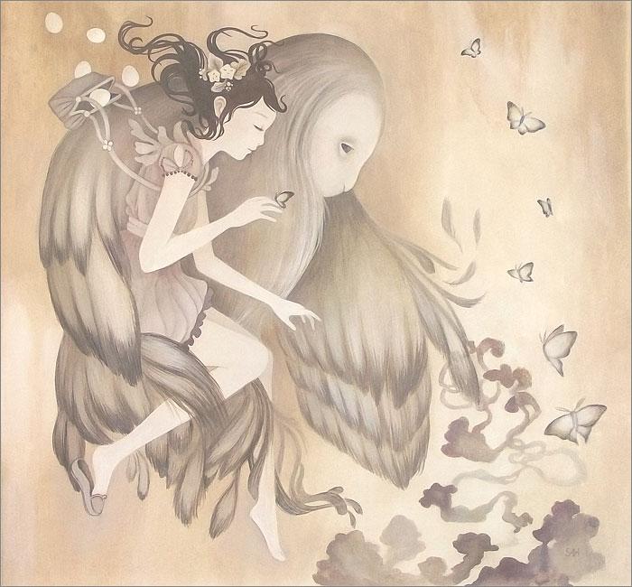 amy-sol-smoke-wings1