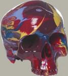 damien-hirst-hallucinatory-head-3