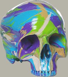 damien-hirst-hallucinatory-head-4