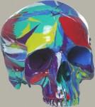 damien-hirst-hallucinatory-head-5