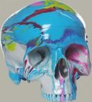 damien-hirst-hallucinatory-head-6