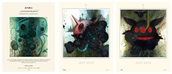 jeff_soto_prints_2