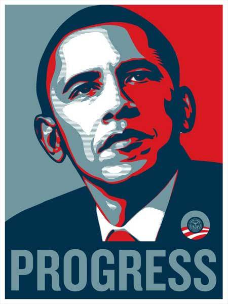 obey-obama-progress