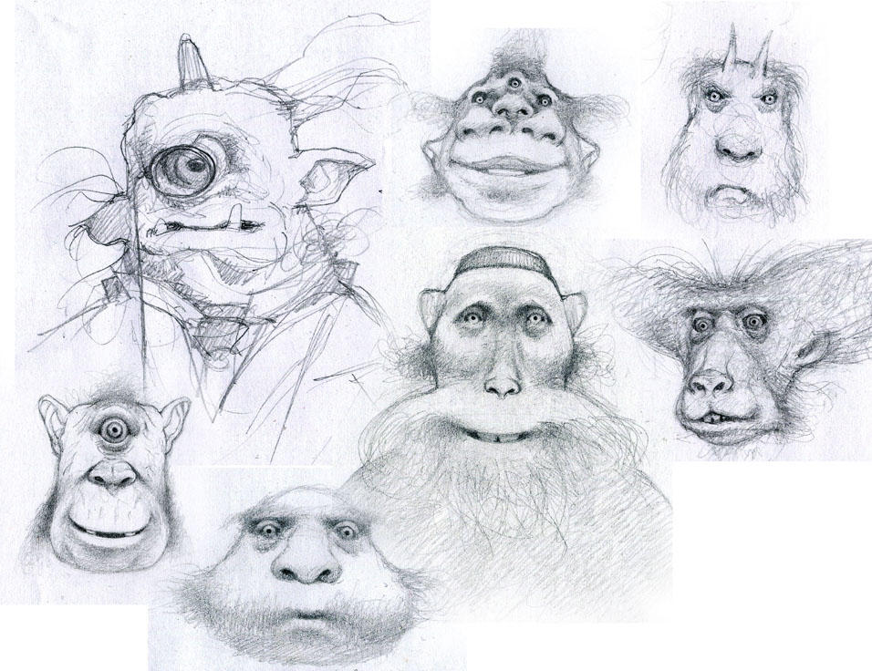 thumbnail-sketches1