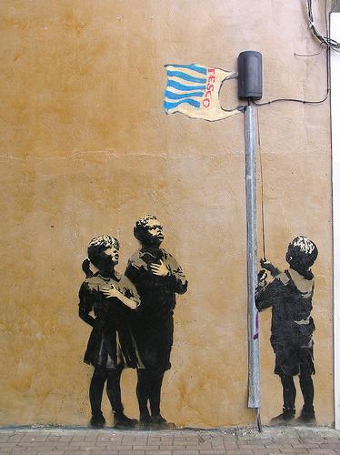 banksy_gallery