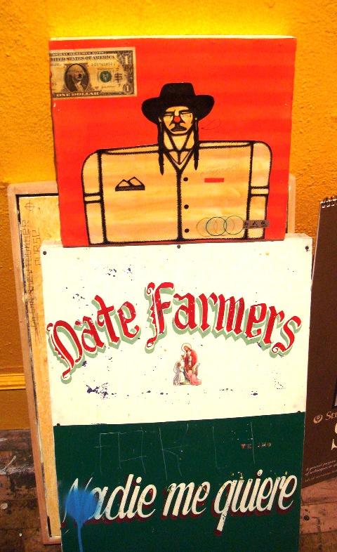 datefarmers01