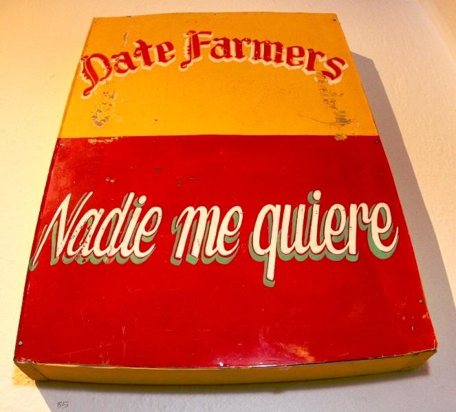 datefarmers023