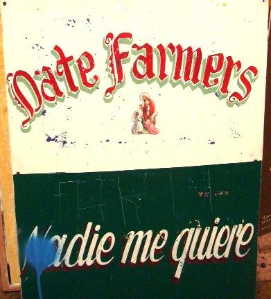 datefarmers12