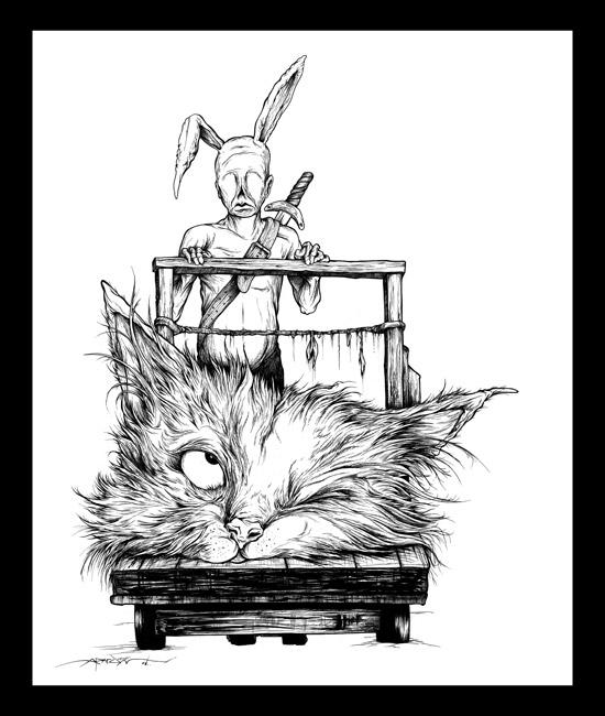 greatcat