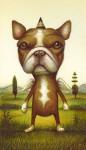 st_dog