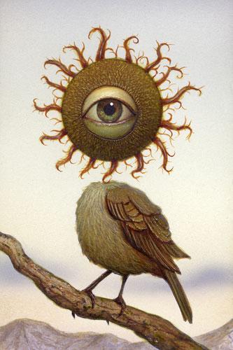 sun_bird