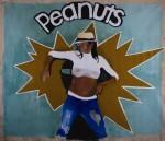 Henry Taylor - Peanuts