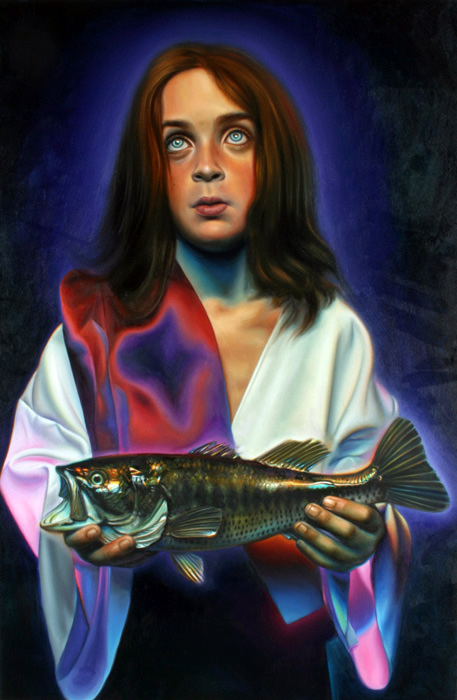 2008painting_fisherofboyscropped