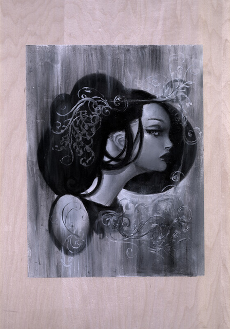 blackmaria-boxtopsample