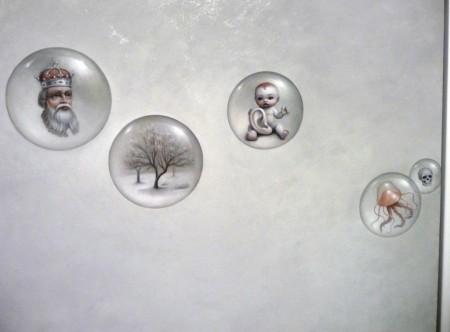 Tomio Koyama @ Art Basel