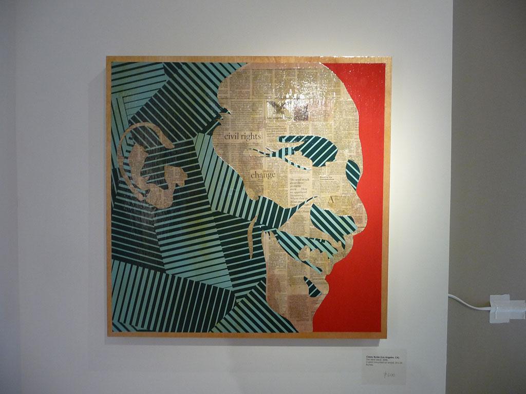 p1060804