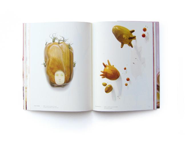 bookspread6
