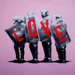 Whatson - Lovecops