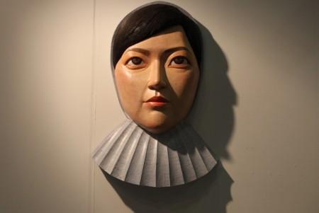 Tanada Koji