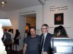 David Arquette & Schorr