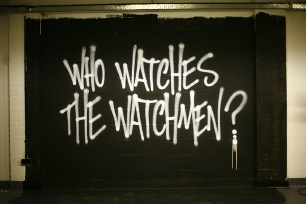 watchmen-london