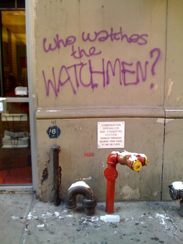 watchmen-nyc3