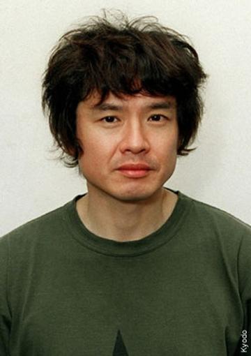 yoshitomo-nara