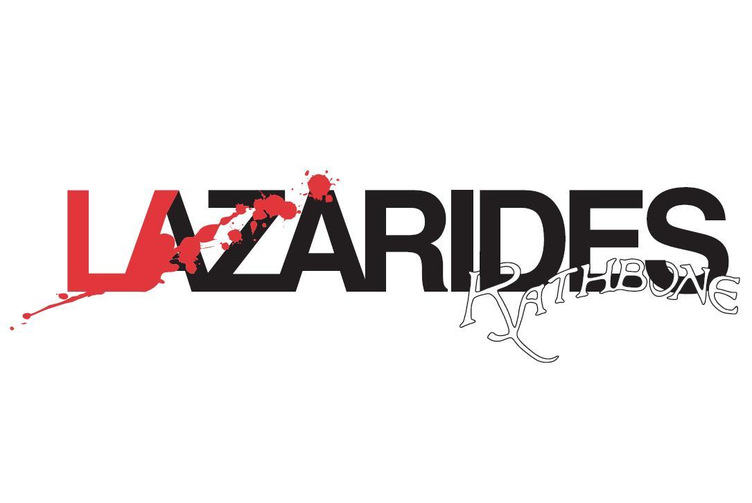am-lazarides-rathbone