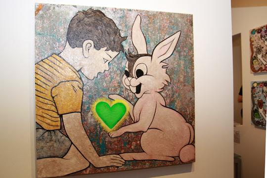 img_0471_bunny_boy