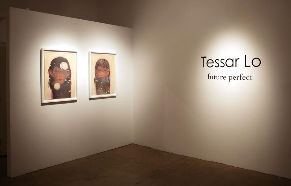 tessareric00