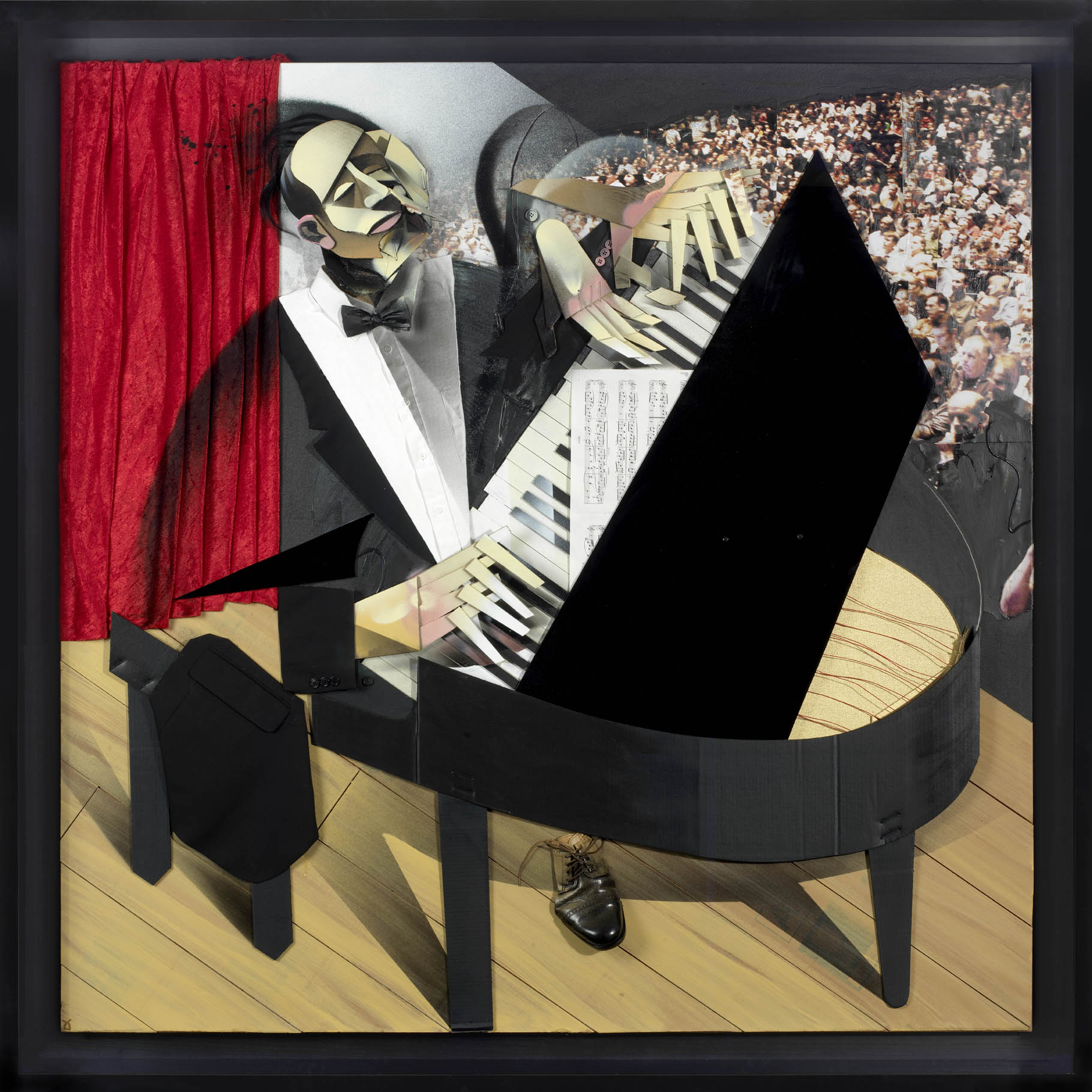 am-adam-neate-concert-pianist