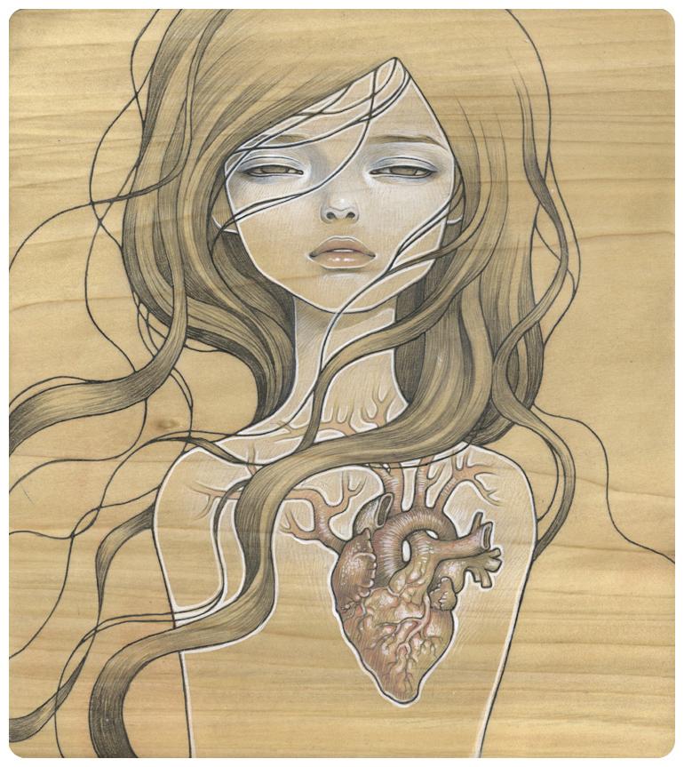 dishonest_heart