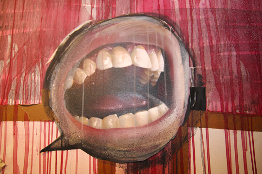 img_1692_mouth