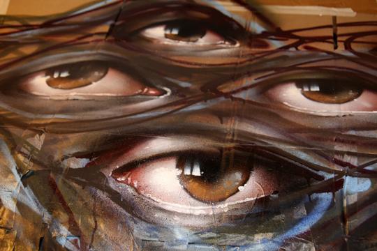 img_1702_eyes_detail