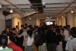 img_1847_crowd