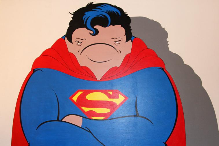 img_2538_superhero