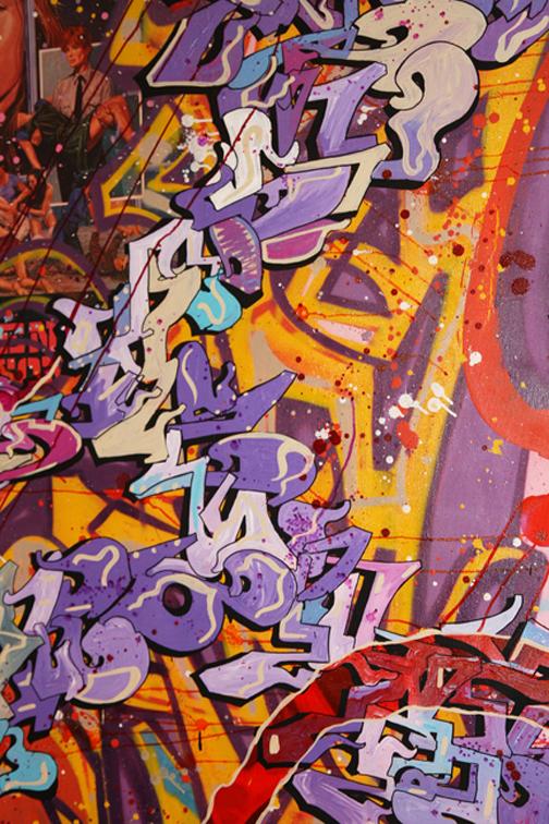 img_2603_sharp_detail