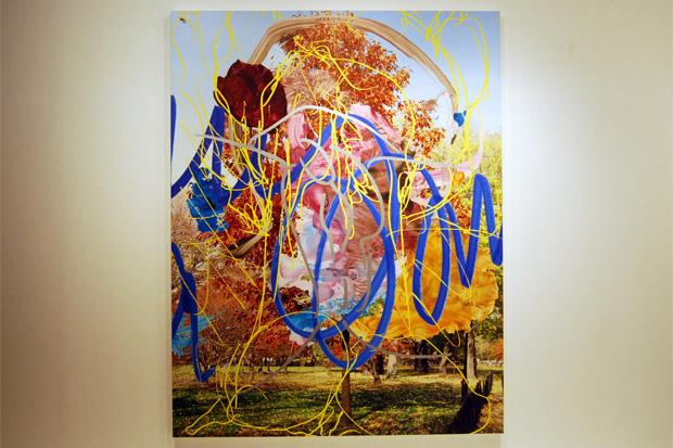 louis-vuitton-passion-creation-recap-11