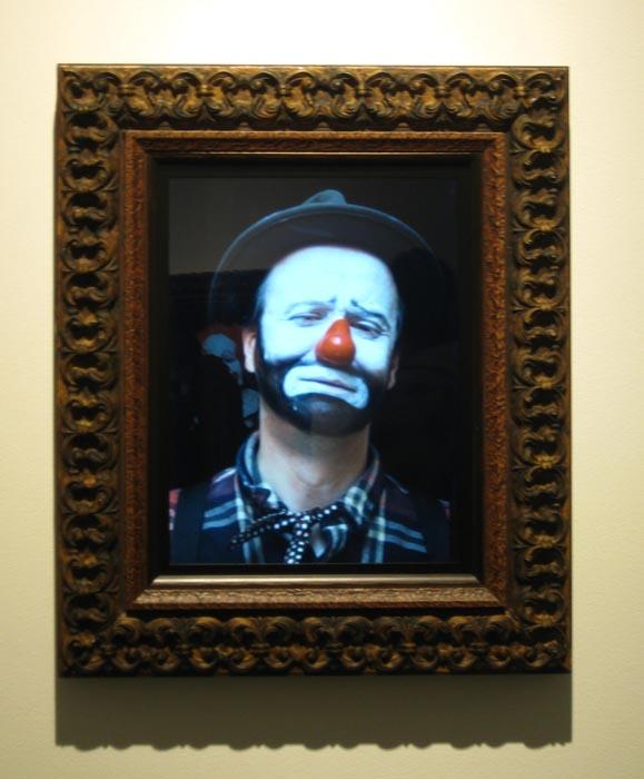 mark-ryden-in-clown-makeup