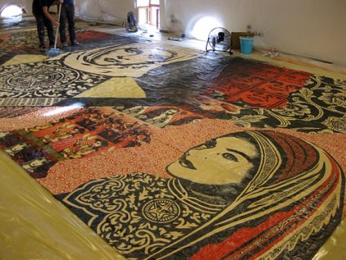 arab-mural-venice-sm-500x375