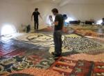 arab-w-mural-sm-500x368