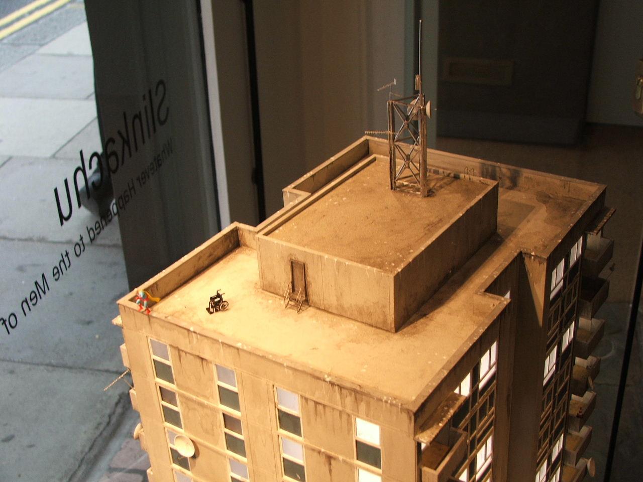building-installation-detail-2