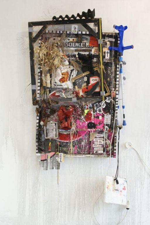 cirlce-culture-07