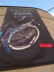 dzine_banner
