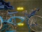 dzine_bike4