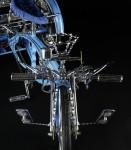 dzine_bike7
