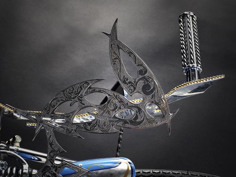 dzine_bike9